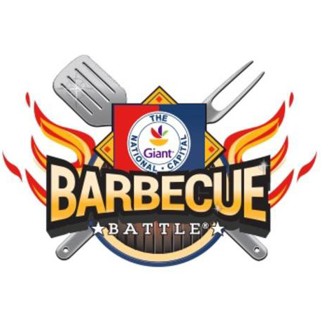 Barbecue Battle Logo